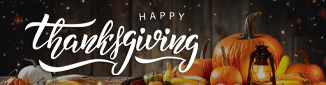 Thanksgiving_website-banner.jpg